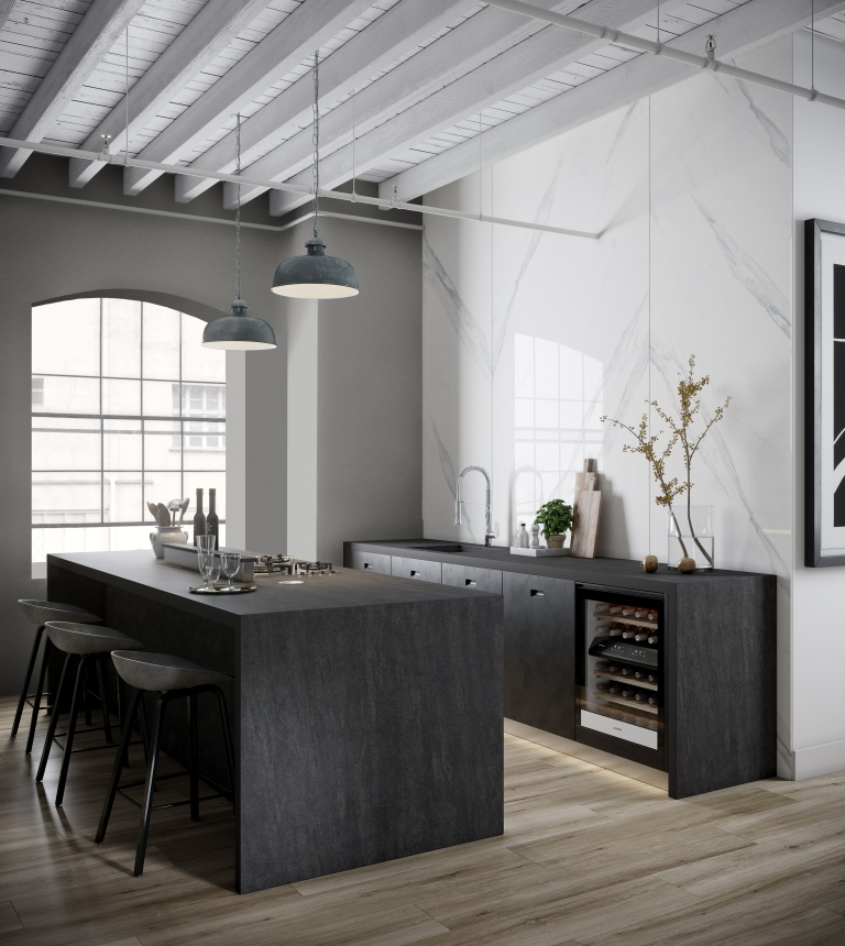 Dekton Kitchen - Bromo.jpg
