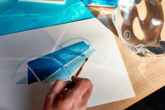 Raytrace-watercolour-sketch-LAYER-for-DEKTON-by-Cosentino-Image-Credit-Jose-Santopalomo.jpg