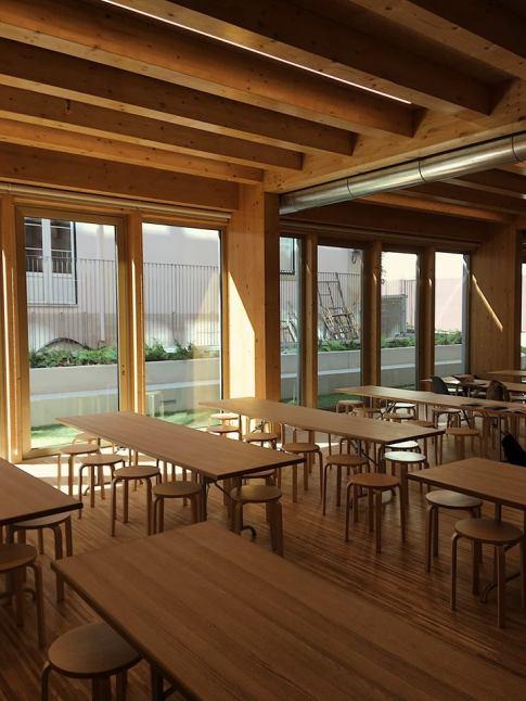 Maior-edifício-português-em-madeira-com-assinatura-do-atelier-ARX3.jpg